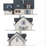 kuća sa 3 spavaće sobe (4)