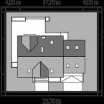 kuća sa 3 spavaće sobe (5)