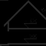 kuća sa 3 spavaće sobe (6)