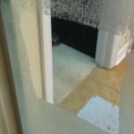 Uz ovo će vam kupatilo zablistati – jedan sastojak će ukloniti fleke od vode na tuš kabini!