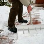 lopata-snijeg