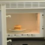 NI U LUDILU ne podgrijavajte u mikrovalnoj pećnici ove namirnice!