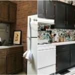 preuredjenje-kuhinje (1)