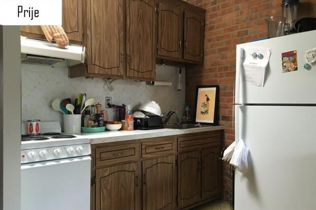 preuredjenje-kuhinje (2)