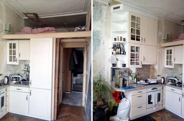 prije-i-poslije-mali-stan