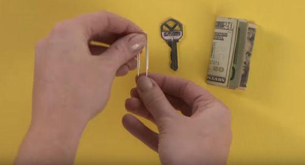 spajalica-kljuc2