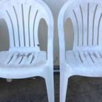 stare-stolice (1)