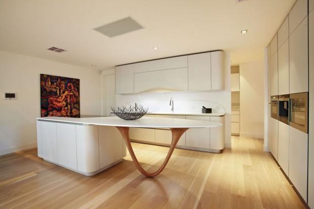 7 kuhinja izuzetnog dizajna (3)