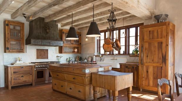 7 kuhinja izuzetnog dizajna (4)