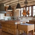 7 kuhinja izuzetnog dizajna 665 l