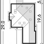 Atraktivna kuća sa 5 soba (6)