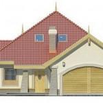 Atraktivna kuća sa 5 soba (8)