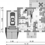 Bajkovita kuća (1)