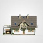 Bajkovita kuća (10)