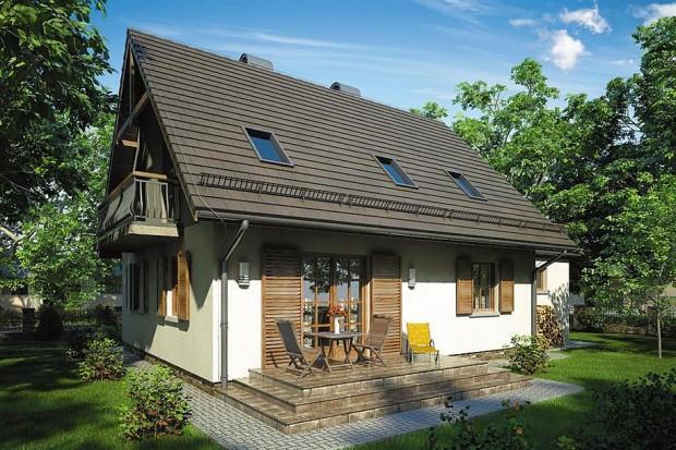 Bajkovita kuća (2)