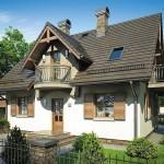 Bajkovita kuća (3)