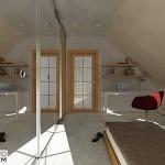 Bajkovita kuća (7)