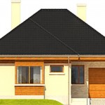 Divna trosobna kuća (4)
