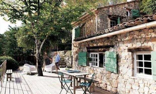 Kamena-kuća (1)