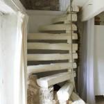 Kamena-kuća  (5)