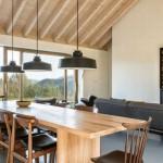 Kuća za odmor (10)