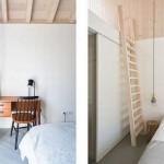 Kuća za odmor (15)