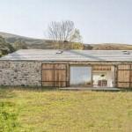 Kuća za odmor (3)