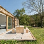Kuća za odmor (4)