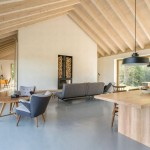 Kuća za odmor (5)