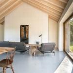 Kuća za odmor (6)