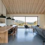 Kuća za odmor (9)