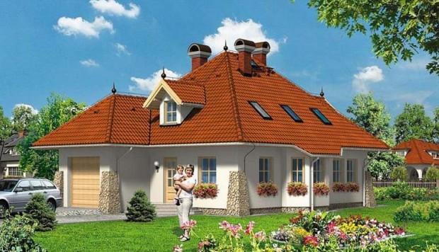 Predivna kuća sa 3 spavaće sobe (1)