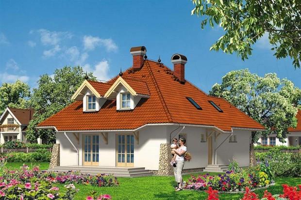 Predivna kuća sa 3 spavaće sobe (2)