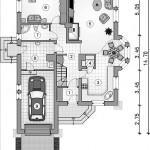 Predivna kuća sa 3 spavaće sobe (3)