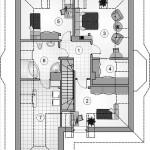 Predivna kuća sa 3 spavaće sobe (4)