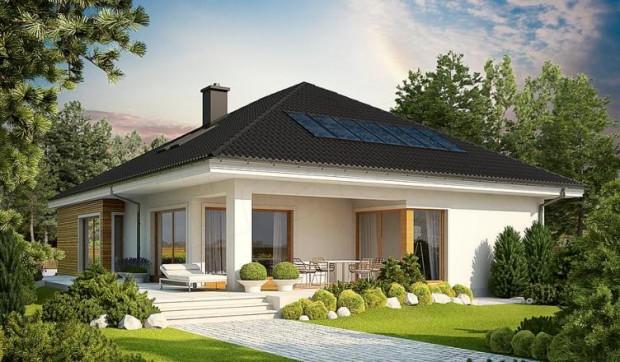 Prizemna-kuća-sa-prostranom-terasom-i-garažom-1