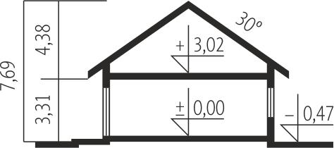 Prizemna-kuća-sa-prostranom-terasom-i-garažom-10