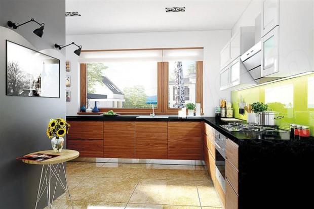 Prizemna-kuća-sa-prostranom-terasom-i-garažom-3