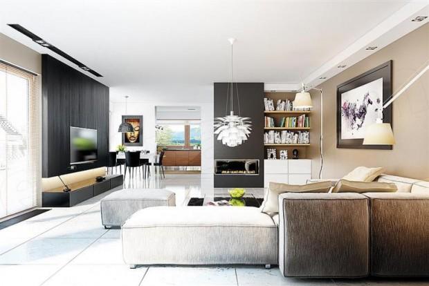 Prizemna-kuća-sa-prostranom-terasom-i-garažom-4