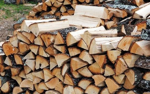 drva-cjepanice
