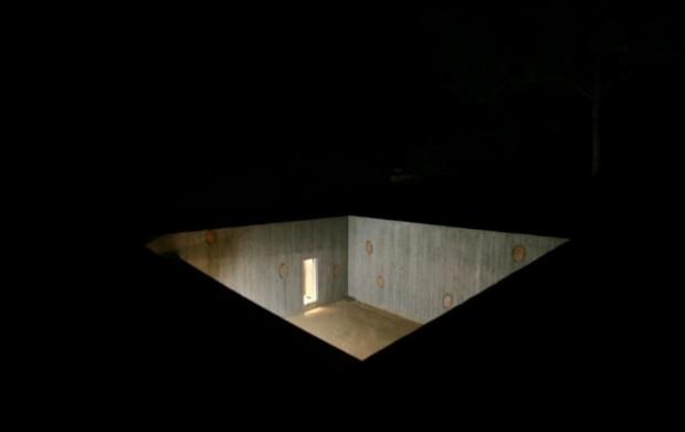 kuca-pod-zemljom (3)