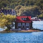 Ovo je 13 najluđih malih kuća koje postoje