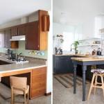 renoviranje-kuhinje