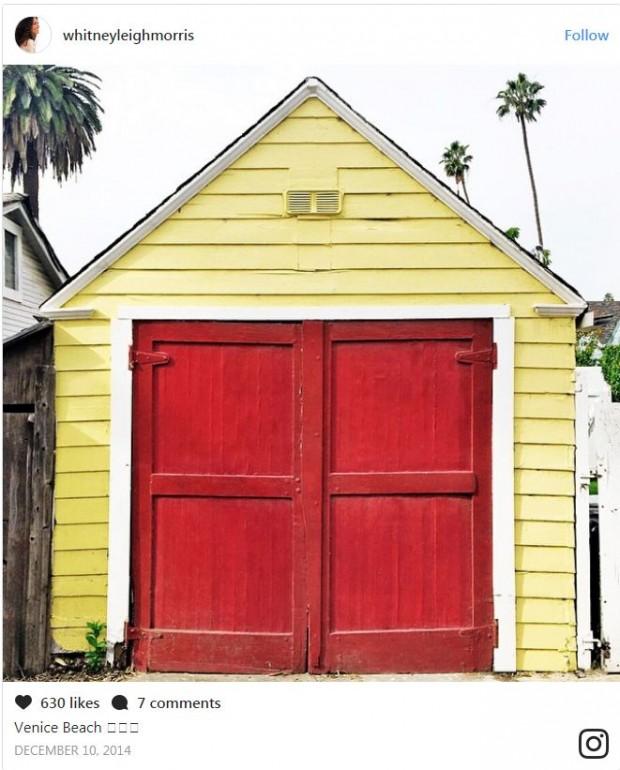 uredili-garazu (2)