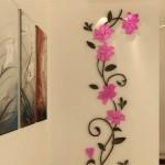 zidne-naljepnice (4)
