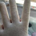 rukavice (1)