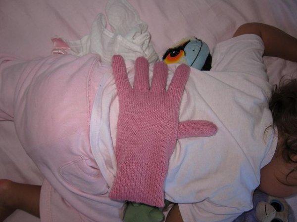 rukavice (2)
