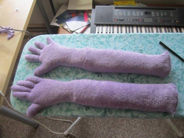 rukavice (4)