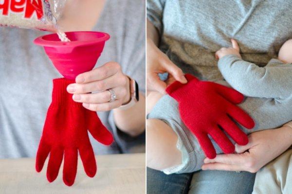 rukavice (5)