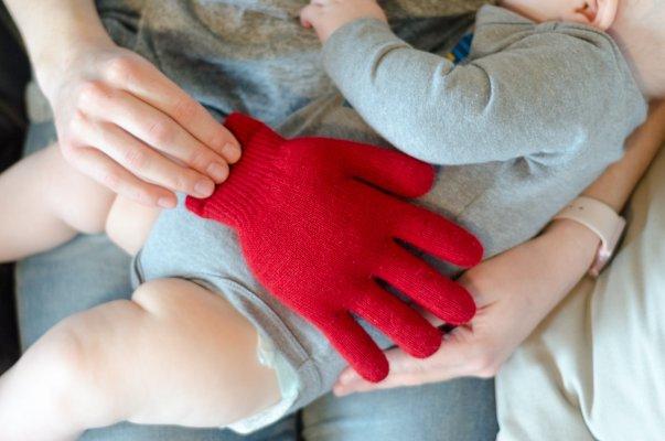 rukavice (6)